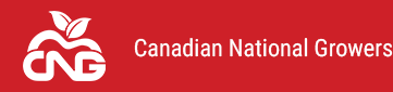 Canadian National Growers Inc.